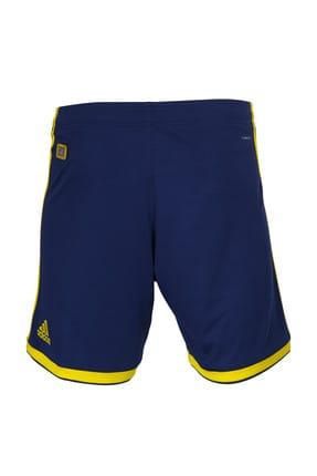 Fenerbahçe adidas REGISTA 18 SHO Erkek Şort 1