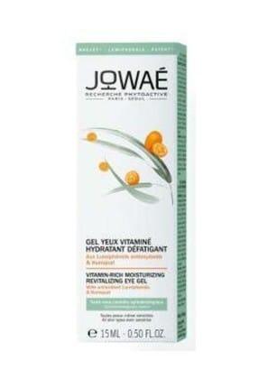 Joawe Vitamin Rich Revitalizing Eye gel 15 ml 0