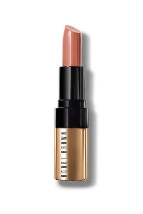 Bobbi Brown Ruj - Luxe Lip Color Almost Bare 3.8 g 716170150253 0
