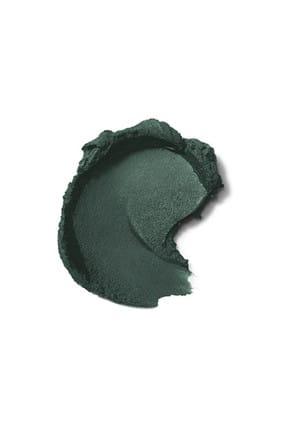 Bobbi Brown Jel Eyeliner - Long Wear Gel Eyeliner Ivy Shimmer Ink 3 g 716170042947 1