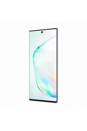 Samsung Galaxy Note 10 256GB (Ay Tozu Grisi) - Samsung Türkiye Garantili 4