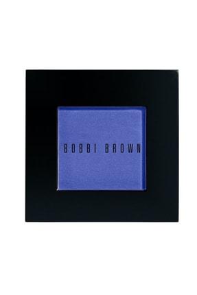 Bobbi Brown Eye Shadow / Göz Farı 2.5 G New Blue Bell 716170070865 0