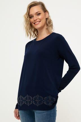 Pierre Cardin Kadın Bluz G022SZ004.000.705327 2