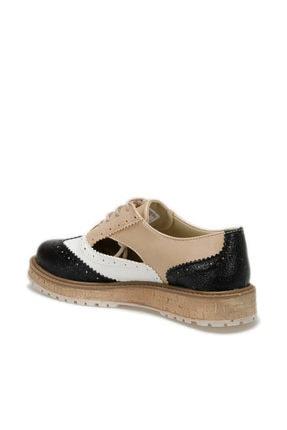 Butigo 19S-505 Siyah Kadın Ayakkabı 100406995 2