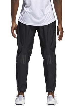 adidas ASTRO PANT Erkek Eşofman Altı 3
