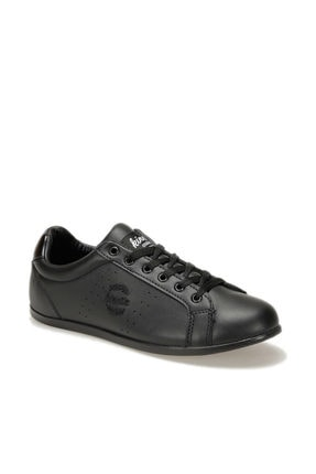 Kinetix Yokohama Siyah Kadın Sneaker 0