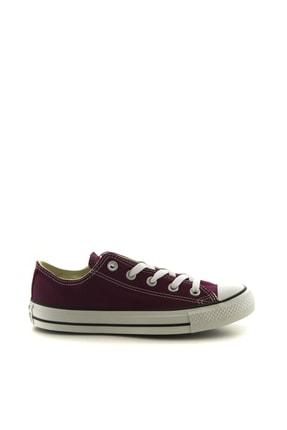 Converse Ayakkabı Chuck Taylor All Star M9691C 0