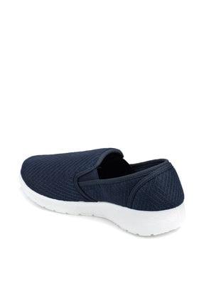 Polaris 91.354969.Z Lacivert Kadın Slip On Ayakkabı 100351487 2