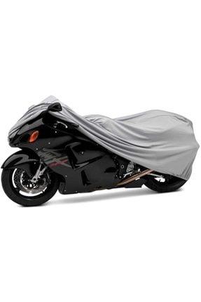 KalitePlus Aprilia Sr 850 Motosiklet Örtü Branda 0