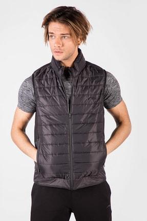 Yelek | Sportswear Yelek | Erkek Sportswear Yelek MMAW1817613WCT030