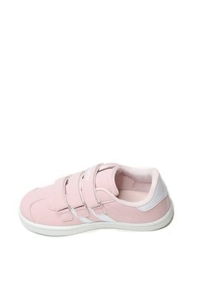 Kinetix GIZANI Açık Pembe Kız Çocuk Sneaker Ayakkabı 100357265 1
