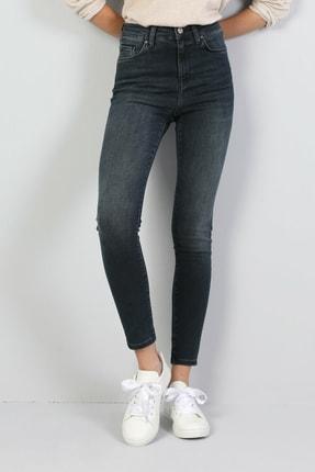 Colin's Kadın Jeans CL1046986 3