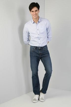 Colin's Koyu Mavi Erkek Pantolon CL1042813 2