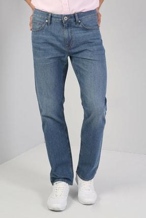 Colin's Erkek Pantolon CL1043113 3
