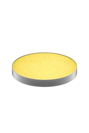 Mac Refill Far Nice Energy 773602462643 0