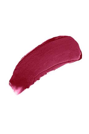 Jane Iredale Nemlendirici Ruj - Triple Luxe Long Lasting Moist Lipstick Jessica 3.4 g 670959231628 3