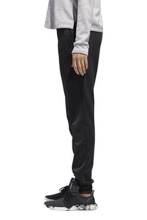 adidas Kadın Eşofman Altı - W Ti Jogger - DH8181 1