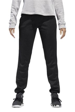 adidas Kadın Eşofman Altı - W Ti Jogger - DH8181 2