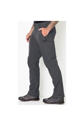 Jack Wolfskin Activate XT Erkek Softshell Pantolon 1503751 2