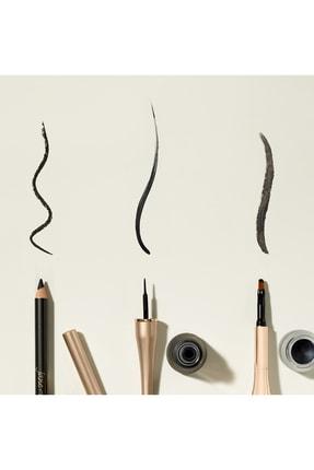 Jane Iredale Mineral Göz Kalemi - Pencil Eyeliner Black / Brown 1.1 g 670959220141 2