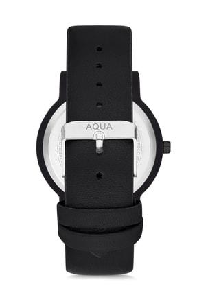 Aqua Di Polo Kadın Kol Saati APL98B1285M35 2