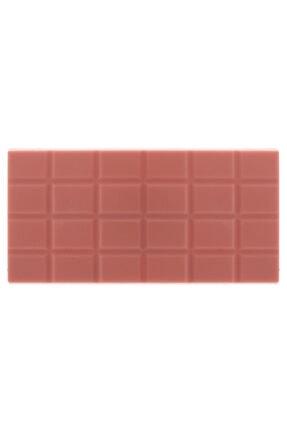 twinschocolateshop Balloon Bar Tekli/100 gr Tablet, Gurme, Tasarım, Kuvertür, Butik, Belçika Çikolatası 2