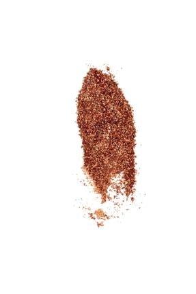 Inglot Göz Farı - Powerpuff Girls Pure Pigment Eye Shadow Ginger Crush 5901905008458 3