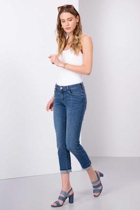 Pierre Cardin Kadın Jeans G022SZ080.000.766389 1