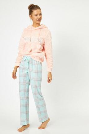 Pijama Altı
