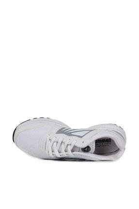 HUMMEL Unisex Koşu & Antrenman Ayakkabısı Hmlporter Traınıng Shoe 4
