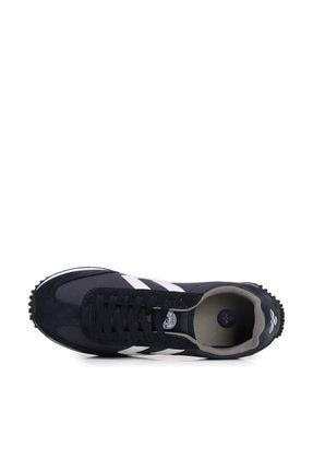 HUMMEL Unisex Spor Ayakkabı - Hmlfreeway Spor Ayakkabı 3