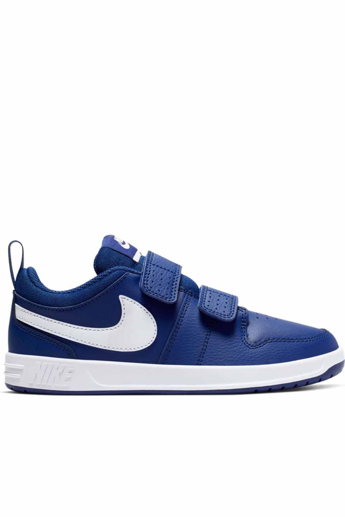 Nike Pıco 5 (Psv) Çocuk Günlük Spor Ayakkabı 0