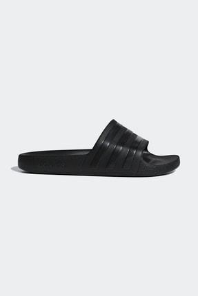 adidas ADILETTE AQUA Siyah Unisex Terlik 100485229 0