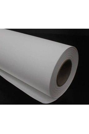 Ecce Parlak Beyaz Yapışkanlı Folyo  50 Cm  X 10 Mt 2