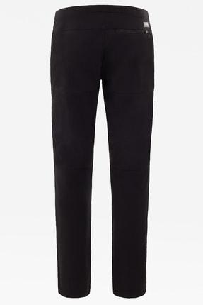 The North Face W DIABLO PANT Kadın Outdoor Pantolon 3