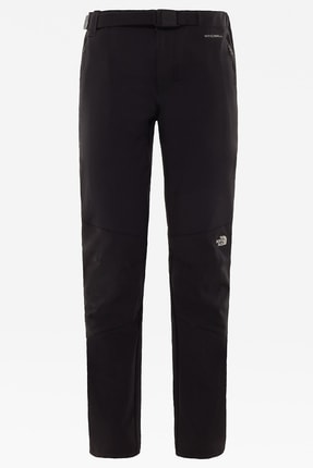 The North Face W DIABLO PANT Kadın Outdoor Pantolon 2