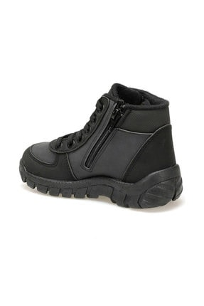 YELLOW KIDS HANRY Siyah Erkek Çocuk Outdoor 100439088 2