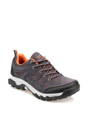 HIKER M 9PR Koyu Gri Erkek Ayakkabı 100416818
