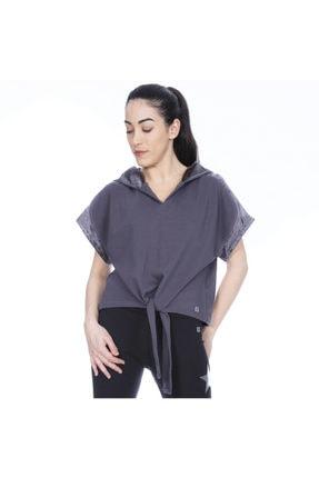 710618-Ant Spo-Satbagform Kadın T-Shirt resmi