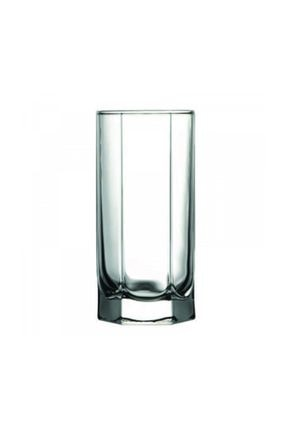 Paşabahçe Su Bardağı 1