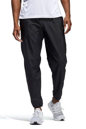 adidas ASTRO PANT Erkek Eşofman Altı 2