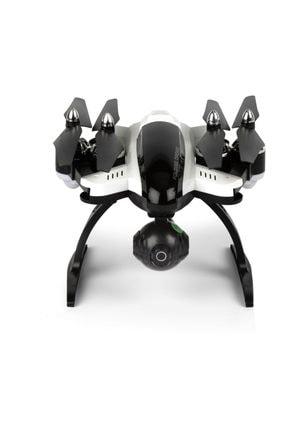 Ssangyong Drone Katlanabilir Uzay Aracı 0