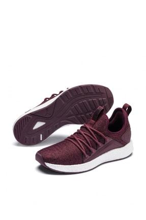 Puma NRGY Neko KNIT Kadın Koşu Ayakkabısı 2