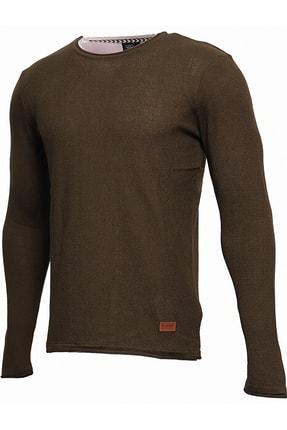 HUMMEL Erkek Sweatshirt - Swift Sweatshirt 1
