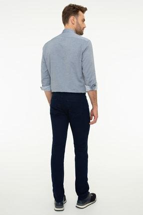 Pierre Cardin Erkek Jeans G021GL080.000.1088615 2
