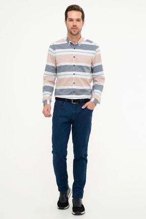 Pierre Cardin Erkek Jeans G021GL080.000.1088617 0