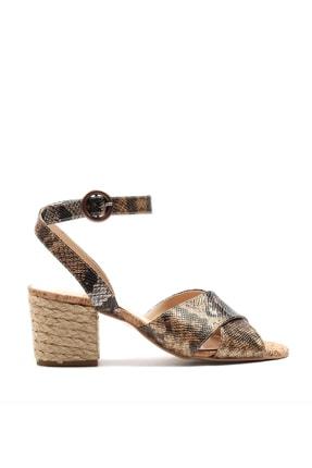 Vizon Kadın Sandalet 01SAH141120A450