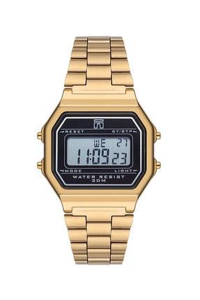 PARİGİ Unisex Kol Saati PRG4003-02 0