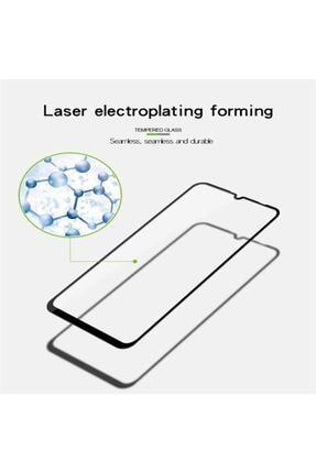 ucuzmi Samsung A51 5d-6d Kavisli Tam Kaplar Temperli Kırılmaz Cam-ekran Koruyucu-nano Çizilmez Cam 2