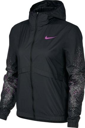 Nike Essential  Koşu Ceketi 2